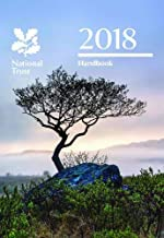 Best national trust handbook 2018 Reviews