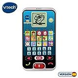 VTech - 3480 - 139322 - Jouet éducatif pour Enfants