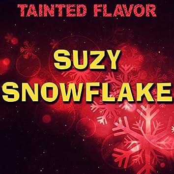 Suzy Snowflake