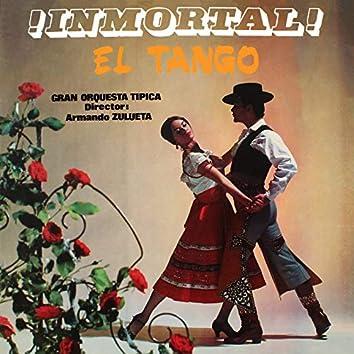 Inmortal: El Tango