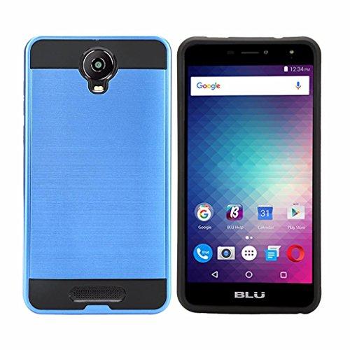 Blu Studio XL 2 Case New Frontier W…
