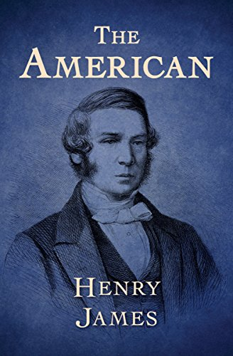 The Project Gutenberg Ebook Of The American By Henry James