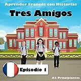 Tres Amigos, Pt. 7: Dónde Deberíamos Buscar?