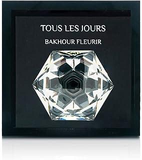 BAKHOUR Fleurir