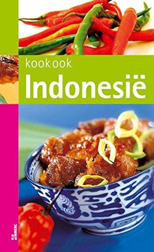 Indonesië (Kook ook)