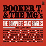 ザ・コンプリート・スタックス・シングルズ Vol. 1 (1962-1967)