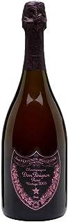 Dom Pérignon Rosé Vintage 2005 1 x 0.75 l