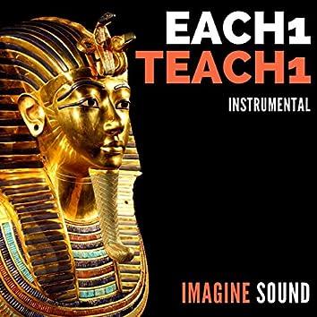 Each1 Teach1 (Instrumental)