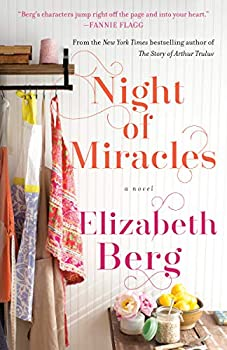 Best night of miracles Reviews