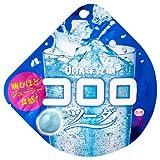 UHA味覚糖 コロロ ソーダ 40g×6袋入