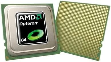 AMD OS2352WAL4BGH OPTERON QC 2352 SOCKET F 1207 2.1GHZ 2MB 75W 2000MHZ 667DDR2 TRAY