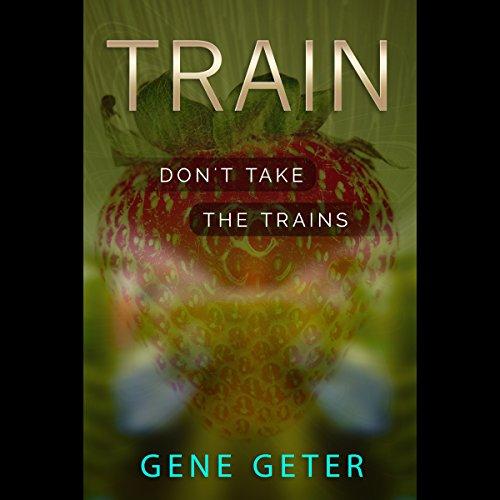 Train Titelbild