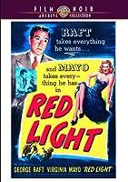 Red Light [DVD] [Import]