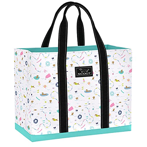 SCOUT Original Deano Tote, Best Gifts For Boaters
