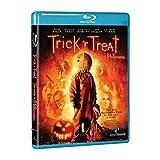 Trick 'r Treat  [Blu-ray] (2009)