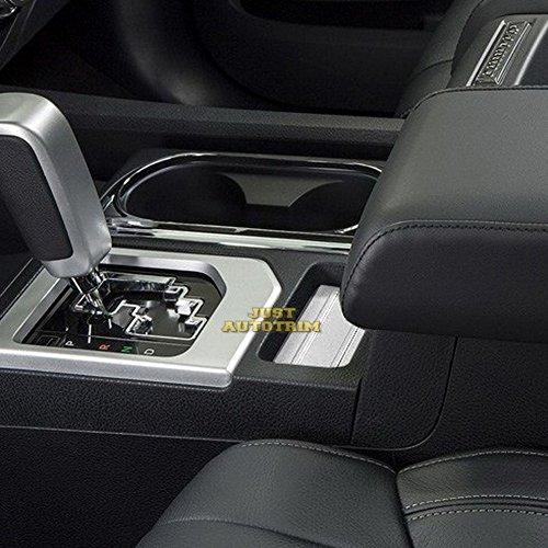 add in gear box shifter - 4