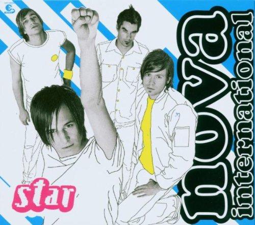 Titelsong (Nova International: Star)