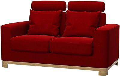 Custom Slipcover Replacement La Funda de Repuesto para sofá ...
