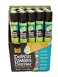 3x50 6YR Weed Barrier,No 6 YR-350,  Dewitt Company