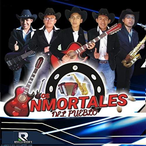 Los Inmortales Del Pueblo