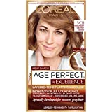 L'Oreal Paris ExcellenceAge Perfect Layered...