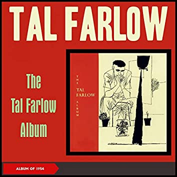 The Tal Farlow Album (Album of 1955)