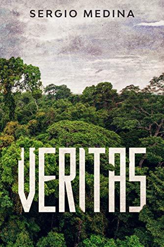 Veritas: Buch in einfachem Spanisch (Spanish Edition)