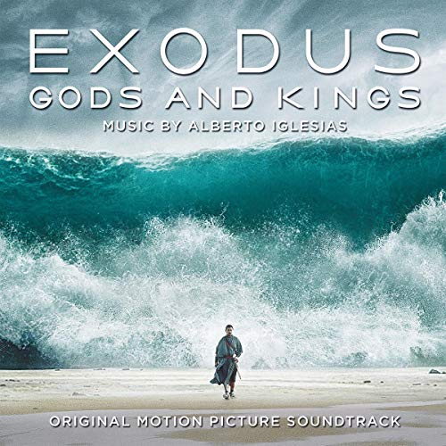 Exodus: Gods and Kings =deluxe=