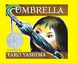 Umbrella (Viking Kestrel picture books)