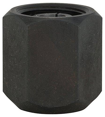 Bosch Professional Zubehör 2 608 570 100 Spannzange 6 mm, 19 mm