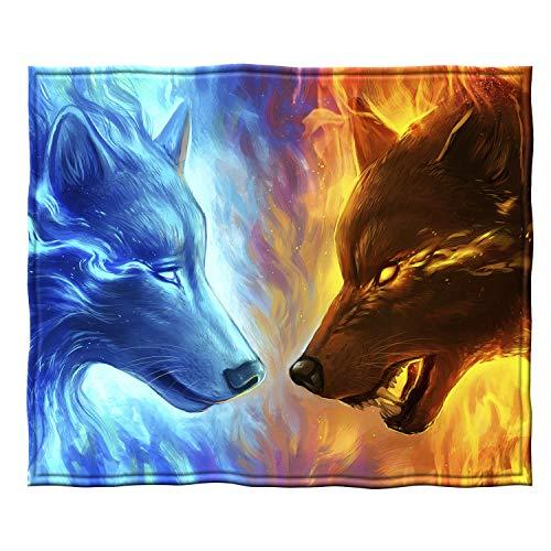 manta wolf fabricante Dawhud Direct