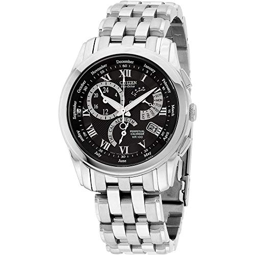 Citizen BL8000-54E