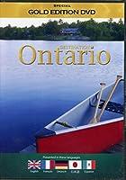 Destination: Ontario [DVD] [Import]
