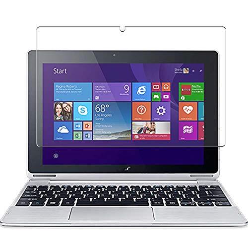 Vaxson 3 Stück Schutzfolie, kompatibel mit Acer Aspire Switch 10 SW5-015 10.3