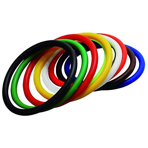 675 Aktiv Ringe