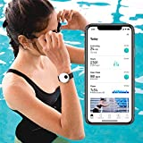 Zoom IMG-2 withings steel hr smartwatch ibrido