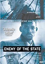 Best will smith and gene hackman movie Reviews