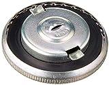 Ratioparts 2-828 Bajonetttankdeckel 50 mm Tankdeckel