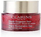 Clarins Multi-Intensive Crema Haute Exigence Jour Ps 50 ml