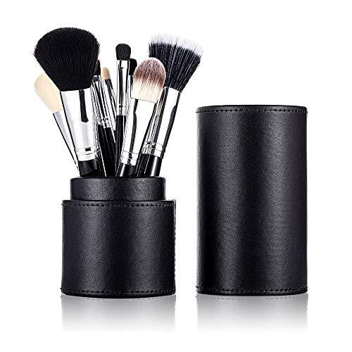Perfect diary 13 Ensembles de pinceaux de Maquillage cosmétiques avancées for Fard à Joues de Base Ombre à paupières Anti-cernes A ++