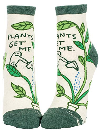 Funny Vegan Socks