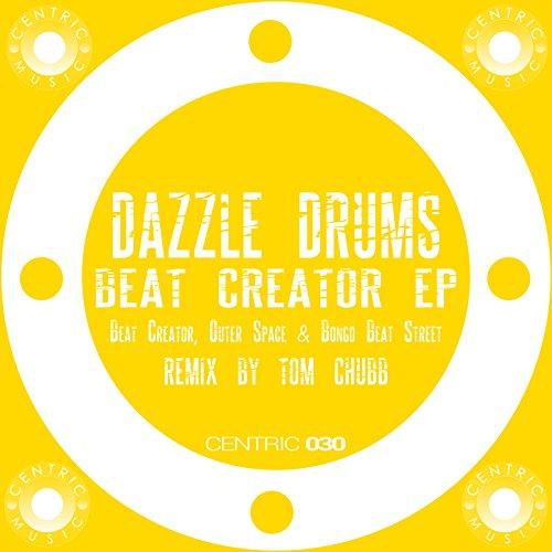 Beat Creator