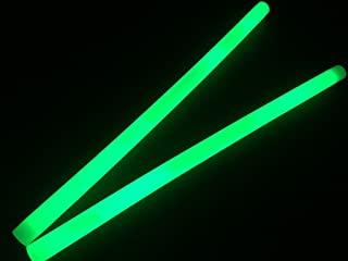 glow stick lightsaber