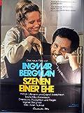 Szenen einer Ehe - Ingmar Bergman - Liv Ullmann -
