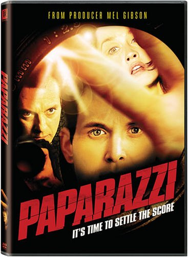 Paparazzi (Widescreen Edition)