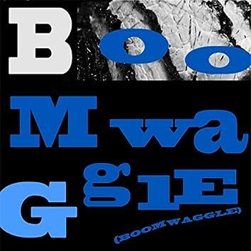 Boomwaggle