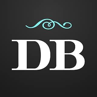 Best deseret bookshelf app Reviews