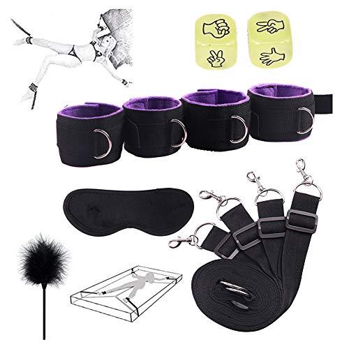 Accessoires de nouveauté dés accessoires de plumes