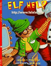 Elf Help