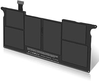 Battery A1406 For MacBook Air 11 A1370 yr2011 A1465 yr2012